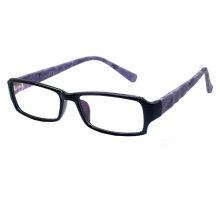 Marco óptico / marco de gafas