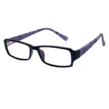 Optical Frame/ Eyewear Frame