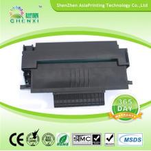 Картридж с тонером для принтера совместим с Ricoh Sp1000