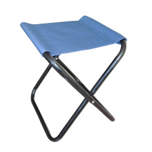 Chaise portable de camping en plein air (CL2A-AC02)