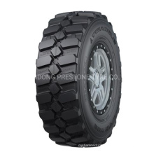 All-Terrain off-Road Tires, Triangle Tyre, Try22, 255/80r16mpt, 255/70r18mpt