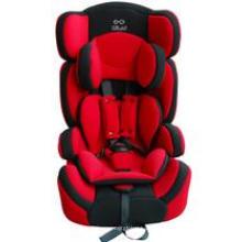 HDPE Material Kindersitz mit ECE R44 / 04 Zertifizierung