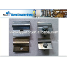 Steel Rail Clips for different Guide Rail