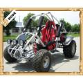 1 Seater 250cc Go Kart