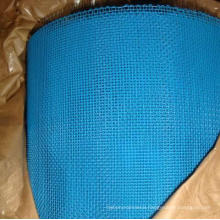Enamelled Iron Wire Window Screen