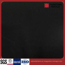 Poliéster / algodão 90/10 para tecido de bolso por atacado