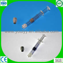 2.25ml Pre-Filled Syringe Without Needle