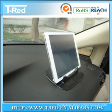 DIY tablet car mount for your car for 7-10 inch tablet
