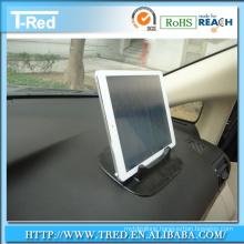 DIY tablet car mount for your car for 7-10 inch tablet