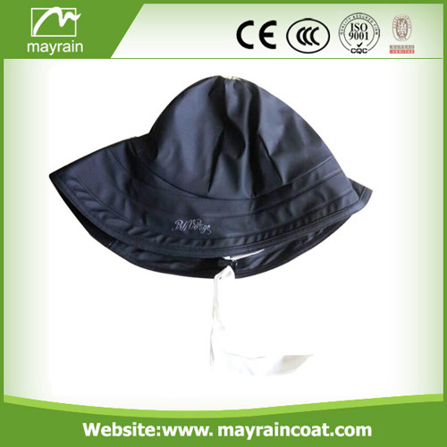 Discount Sale PU Hood