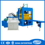 Henan machine high demend indonesia brick making machine sale in zimbabw
