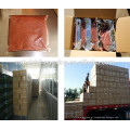 Bagas de goji secas grossista distribuidor oferecem amostras grátis goji berry