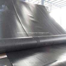 Вкладыш пруда геомембраны HDPE сопротивления 0.5mm UV