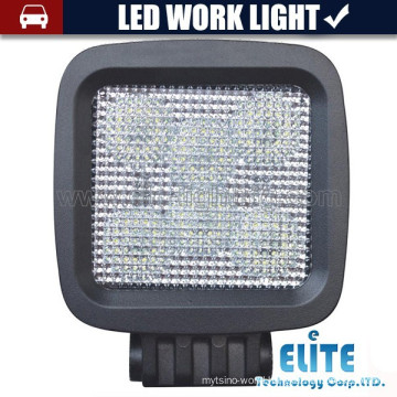 4inch 30W led work light off road driving lights 4x4 accessory