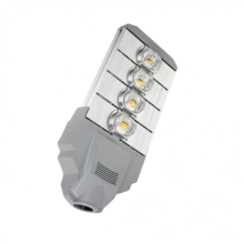 High Lumens Outdoor LED High Power Module Lamp