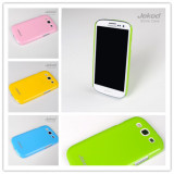for Samsung I9300/Galaxy S3 Covers and Cases