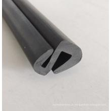 Preço de fábrica EPDM Rubber Extrusion