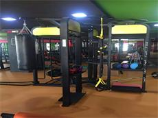 gym equipment supplier(1)(1)(1)
