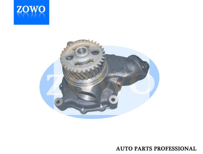 Ef750 16100 2955 Auto Parts Water Pump
