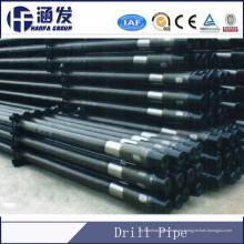 Tubo de acero de alta calidad para tubería de perforación