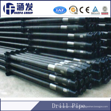 API Oil Drilling Tool Drill Pipe, Drilling Rod