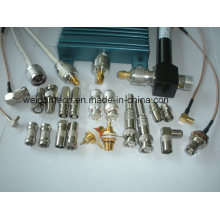 High Quality RF Cable and Connectors
