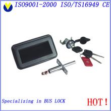 High Quality Outside Swing Door Lock Bus Lock