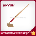 Garden Tools Farming Forged Cotton Hoe 535508
