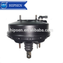 Brake vacuum booster for Land Rover BHL108210