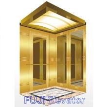 FUJI Passenger Elevator Lift (FJ-JXA10)