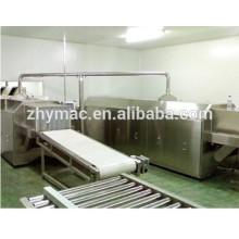 25 kg UV Sterilisatoren