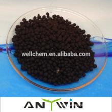 High quality humic acid granules,humic acid