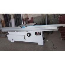Solid Wood / Joint Board / Veneer Board Automatic Wood Cutting Machine