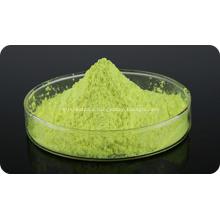 Greenish Optical Brightener OB-1 for PVC Extrusion