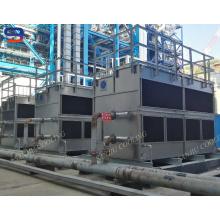 Torre de resfriamento de água de Superdyma salvar fabricante de torre de resfriamento de água Torre de resfriamento de água de torre de fechamento / 300T refrigerar de água