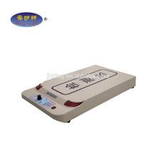 Cheap detector de agulha de mesa
