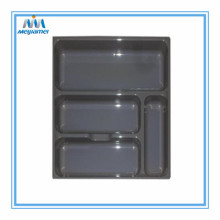 Quality Plastic Trays for 300mm Cabinet