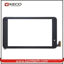 Nuevo sensor digitalizador de pantalla táctil para Asus MeMO Pad 7 ME176CX ME176
