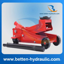 15 Ton Hydraulic Floor Jack with Low Price
