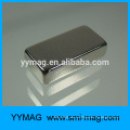 Kundenspezifischer Block Neodym Magnet