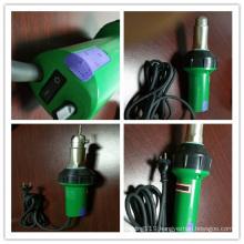 1600W Hot Air Heat Gun
