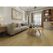 8mm AC4 white core hdf waterproof laminate flooring