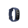 Inbyggt Dual-chip NFC Heart Rate Armband