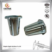Продукты OEM алюминия умирают литья производители AC4c часть отливки