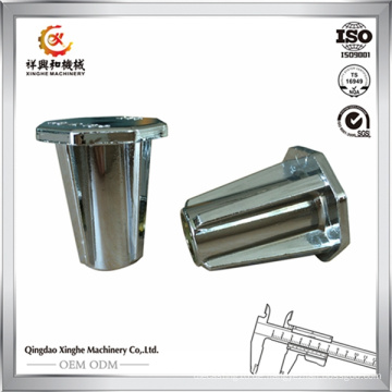 OEM-Produkte Aluminium Druckguss Hersteller AC4c Casting Teil