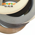 Möbler Accessory High Gloss PVC Edge Banding