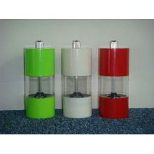 Shaker en plastique poivre (CL1Z-F41A)