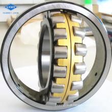 Rolamento autocompensador de rolos 239/630 Cak W33