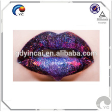Stylish Temporary Tattoo Sticker Human Body Art with Reasonable Price Party Supply