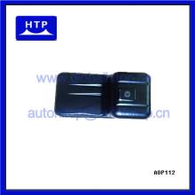 Partes del motor Auto Oil Pan 504349107/4897878/504114348 / F4AE0481A para FIAT para IVECO para TECTOR 4CIL E13 / E14 / E17
